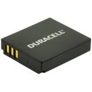 Duracell Batterie Origine Duracell DB-60 pour Ricoh