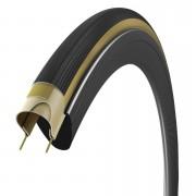 Vittoria Corsa Speed G+ Isotech Tubeless Road Tyre 2016 - Black - 700c x 23mm