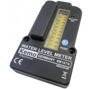 Modul indicator nivel apă Kemo M167N