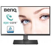 BenQ Monitor LED 27'' BENQ EW2775ZH