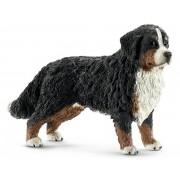 Schleich Hund Berner Sennenhund Hona 16397