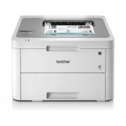 Brother Impressora HL-L3210CW (Laser Cores - Velocidade ppm: 19)