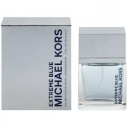 Michael Kors Extreme Blue Eau de Toilette para homens 40 ml