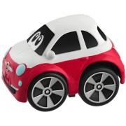 Chicco (Artsana Spa) Chicco Gioco Mini Turbo Touch - Fiat 500 Racer
