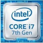 Procesor Intel Core i7-7700 3.60GHz 8MB Socket 1151 Tray
