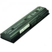 2-Power Batterie HP DV7-7073