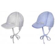 SOMMER ' Baby Jungen ' Mütze Schirmmütze STERNTALER 1601421 -K78-