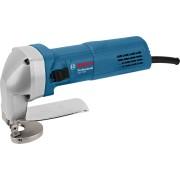 BOSCH Professional škare za rezanje lima GSC 75-16 (0601500500)