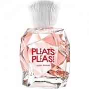 Issey Miyake Perfumes femeninos Pleats Please Eau de Toilette Spray 50 ml