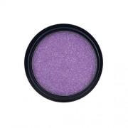 Max Factor Wild Shadow Pot 15 Vicious Purple 4g