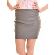 Mayo Chix női szoknya KATA m2017-1Kataszoknya/szurke