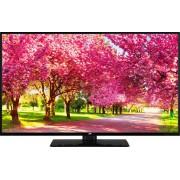 """Televizor TV 50"""" Smart LED JVC 50VU63M, 3840x2160 (Ultra HD), WiFI, HDMI, USB, T2"""