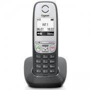 Безжичен DECT телефон Gigaset A415, 1015097