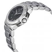 Ceas de damă Tissot T-Sport T080.210.11.057.00 / T0802101105700