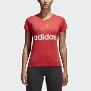 Дамска Тениска Adidas ESS LI SLI TEE CF8822