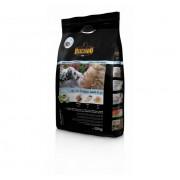 Hrana Caine Belcando Puppy Gravy - 5 Kg