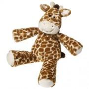 "Mary Meyer Marshmallow Zoo Big Giraffe 20"" Plush by Mary Meyer"