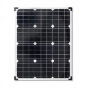 Panou Solar 18V 3A 50W CellPower