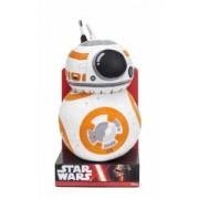 Plus Star Wars Episode VII BB-8 25 cm