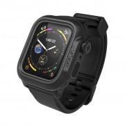 Catalyst Waterproof Case (Apple Watch S4/5 44 mm)