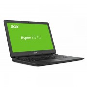 0852146 - Prijenosno računalo Acer Aspire ES1-572-35YN, NX.GD0EX.052