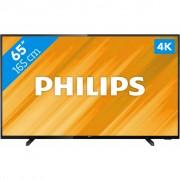 Philips 65PUS6504