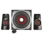 Trust GXT 38 Tytan 2.1 Speakerset