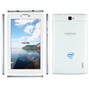 "Sinotec 7"" Tablet with WIFI and 3G - Operation"