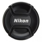 Nikon LC-72 - capac obiectiv diametru 72mm