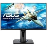 Asus Monitor ASUS VG255H 24.5 FHD TN 1ms