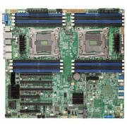 Intel DBS2600CW2R Cottonwood Pass Server Board Dual Intel Xeon E5-2600 V3 Processors Supported