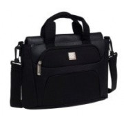 Ladies Ultra Bag 10 Inches Nylon