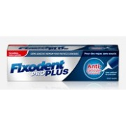 Fixodent - Fixodent Pro Plus - Anti-Particules - Tube 40gr