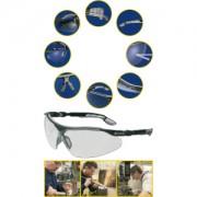 Hazet HAZET Occhiali di protezione 1985-1 1985-1