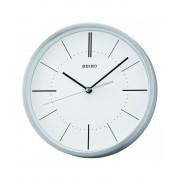 Ceas de perete Seiko QXA715S Quartz