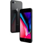 Apple Begagnad iPhone 8 64GB Svart