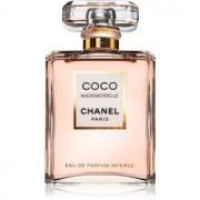 Chanel Coco Mademoiselle Intense eau de parfum para mujer 100 ml