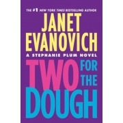 Two for the Dough, Paperback