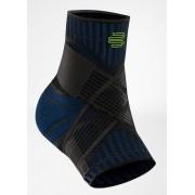 Bauerfeind Sport Enkelbrace Ankle Support