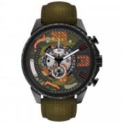 Orologio timecode tc-1012-06 uomo