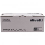 Olivetti B0954 toner negro