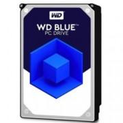 """1TB Western Digital WD10EZRZ, SATA 6 Gb/s, 5400 rpm, 64 MB, 3.5"""" (8.89 cm)"""