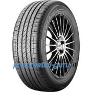 Bridgestone Turanza EL 42 ( 255/55 R18 105V * )