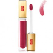 ELIZABETH ARDEN BEAUTIFUL COLOR LUMINOUS LIP GLOSS COLOR SWEET PINK