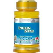 STARLIFE - INULIN STAR