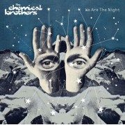 Chemical Brothers, The - We Are The Night (2 LP)