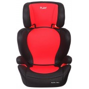 Play Silla De Auto Safe Two Play Grupo Ii/iii