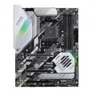 Asus Płyta główna ASUS Prime X570-Pro