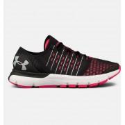 Women's UA SpeedForm® Europa Running Shoes