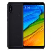 Xiaomi Redmi Note 5 Dual Sim 64GB 4GB RAM LTE Black + POKLON POWERBANK